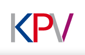 KPV Log for Website