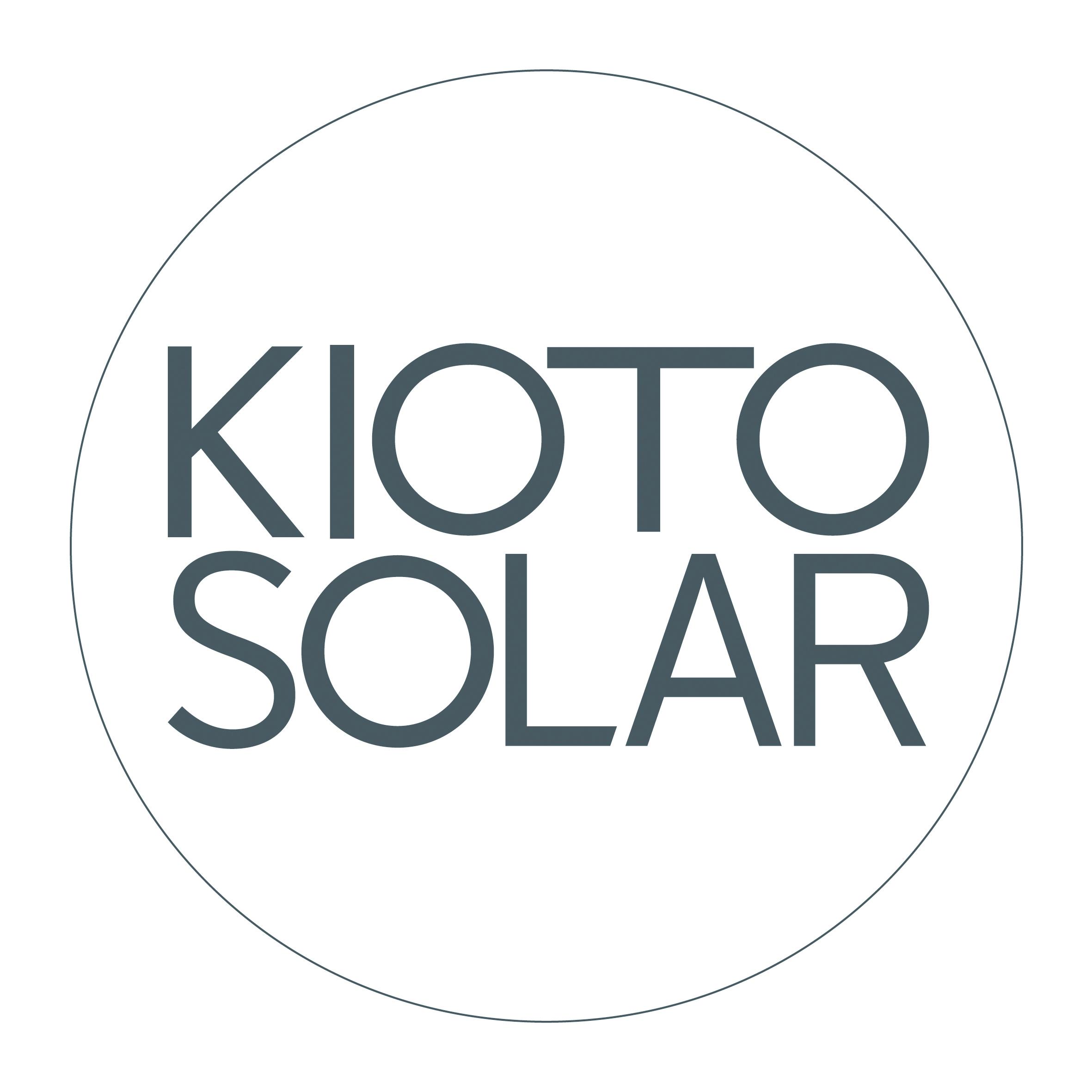 Kioto Logo 4c