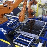 Thermal Roboter_assembly_line_FK_8000